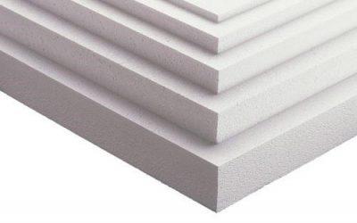 Polarboard Foam Board Insulation